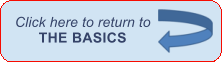 Click here to return to THE BASICS