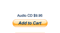 Audio CD $9.95